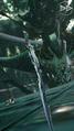 Mobius Lightning FFXIII SS4