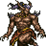 PFF Maduin Sprite.png