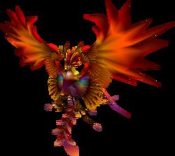 Phoenix-ffvii.png