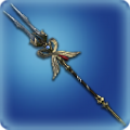 Pike of the Goddess from Final Fantasy XIV icon
