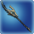 Replica Allagan Spear from Final Fantasy XIV icon