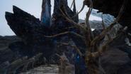 Tomb-of-the-Mystic-FFXV