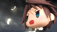 WoFF Squall SS2
