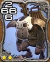 461a Mutamix Bubblypots.png