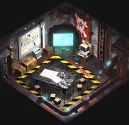 7th-heaven-basement-prerelease