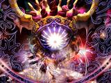 Angra Mainyu (Final Fantasy XIV)