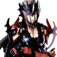 Aranea FFXV Profile Image