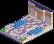 Bervenia Palace 1.PNG