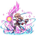 Brave Frontier Fina.png