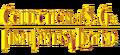 Collection of SaGa Final Fantasy Legend logo