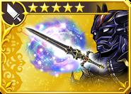 DFFOO Shadowblade (IV)