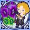 FFAB Bio - Tidus Legend SSR
