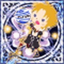 FFAB Blitz Ace - Tidus Legend CR.png