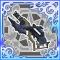 FFAB Gatling Gun FFXIII-2 SSR+