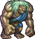FFII Orco PSP.png