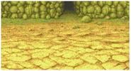 FFI Background Titan's Tunnel