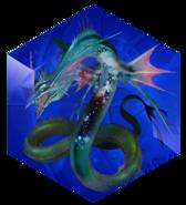 FFLTnS Leviathan Alt1