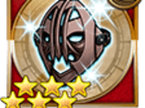 Black Mask (equipment)