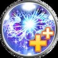 FFRK Celestial Stasis Icon