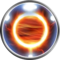 FFRK Counter Tackle Icon