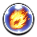 FFRK Fira Icon