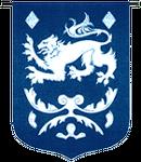 FFT-GarilandFlag.png
