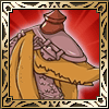FFTS Defender SR Icon