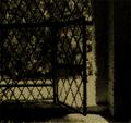 FFT Sound Novel Image 01