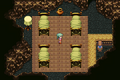 FFVI PC Returner Hideout Inn