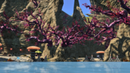FFXIV Ruby Sea 05