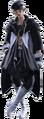 FFXIV Stormblood Alchemist