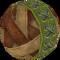 FFX Weapon - Blitzball 2