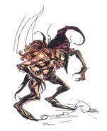 Goblin-ff2-art (color)