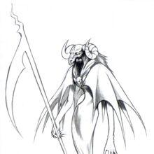 Grim Reaper FFVIII Art.jpg