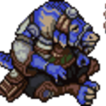 Migelo-ffxii-sprite.png
