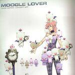 MoogleLover-lrffxiii-concept.jpg