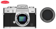 Promptos-Camera-FFXV