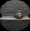 Spheroid 2 (FFXI)