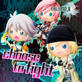 TFFAC Song Icon FFXIII- Will to Fight (JP)
