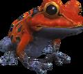 Toad 3 (FFXI)