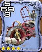 270c Brynhildr