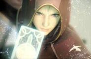 Agito-Card