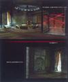 Akademeia-RoomUnusedConcept-fftype0