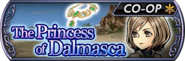 Ashe Event banner GL from DFFOO