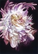 Caetuna crystal