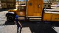 Cindy-Tow-Truck-in-Cartanica-FFXV