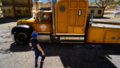 Cindy-Tow-Truck-in-Cartanica-FFXV.png
