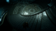 Citadel-Throne-Stairs-FFXV