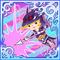 FFAB Jump - Kain SSR