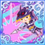 FFAB Jump - Kain SSR.png